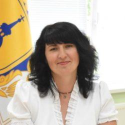 Гуральчук В.В.