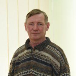 Іщенко О.А.