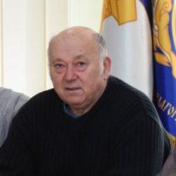 Курочкін В.Г.