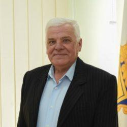 Шульга М.П.