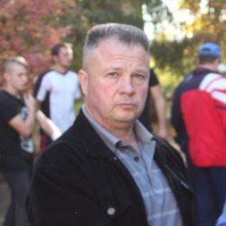 Кириченко Т.Г.
