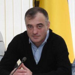 Степаненко В.М.