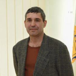 Юрченко Ю.І.